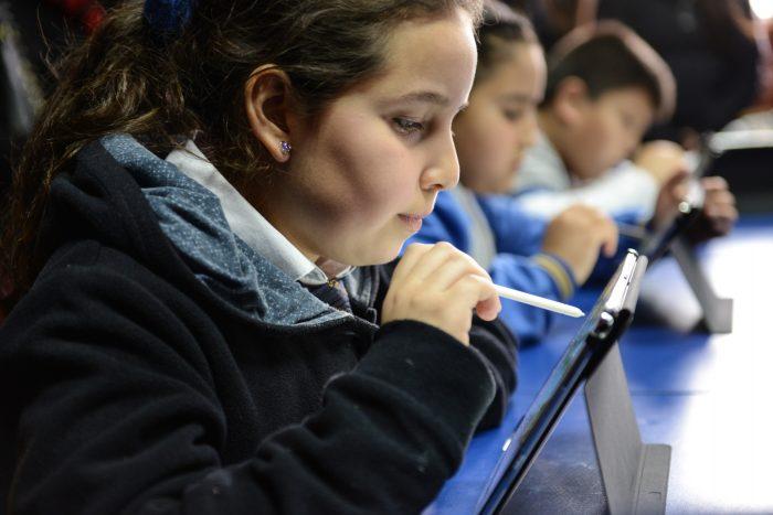 Cultura y educación: una oportunidad para abordar ya