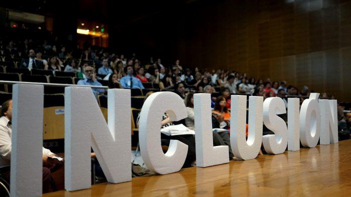 """Avanza presentó en panel de """"II Jornada de Empleo para la Inclusión"""" de gobierno de Argentina"""