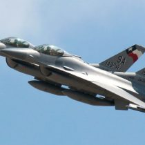 Bolivia descarta que aviones militares chilenos hayan sobrevolado su territorio