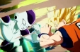 [VIDEO] Revelan la apertura oficial del esperado videojuego Dragon Ball FighterZ