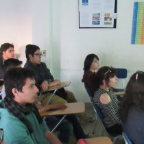 El inglés en la educación técnico profesional