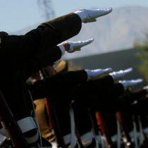 CDE se querella por irregularidades en obras de remodelación de Central de Comunicaciones de Carabineros