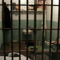 Proyecto que impedirá rebajar condenas por delitos sexuales tendrá discusión inmediata