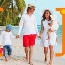 Tus destinos favoritos te están esperando ¡atrévete a viajar!