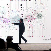 Ministerio de Ciencia: un proyecto imperfecto para una ciencia con apoyo estatal precario