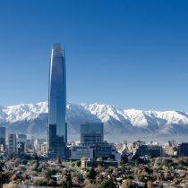 Mejoran las expectativas: FMI elevó su proyección de crecimiento para Chile este 2018 desde 2,5% a 3%