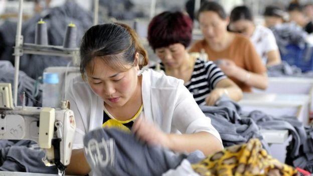 China: las dudas que despierta el espectacular crecimiento económico del segundo país más rico del mundo