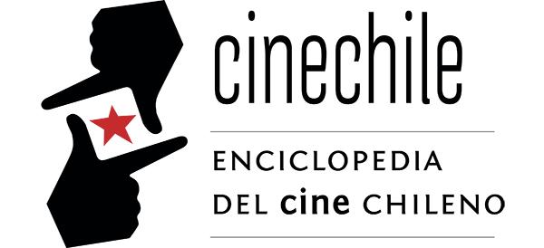 Investigadores envían apoyo a plataforma Cinechile.cl tras anunciar que cesará sus funciones por falta de presupuesto