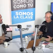 El Mostrador en a Clave: La visita del Papa y el papel del Estado y la institucionalidad chilenas
