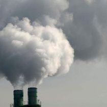 ¿Qué puedo hacer para reducir las emisiones de Co2?