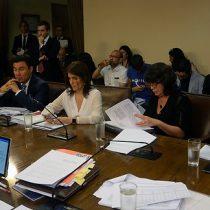 Comisión de DD.HH de la Cámara aprueba establecer que la transexualidad no es una patología