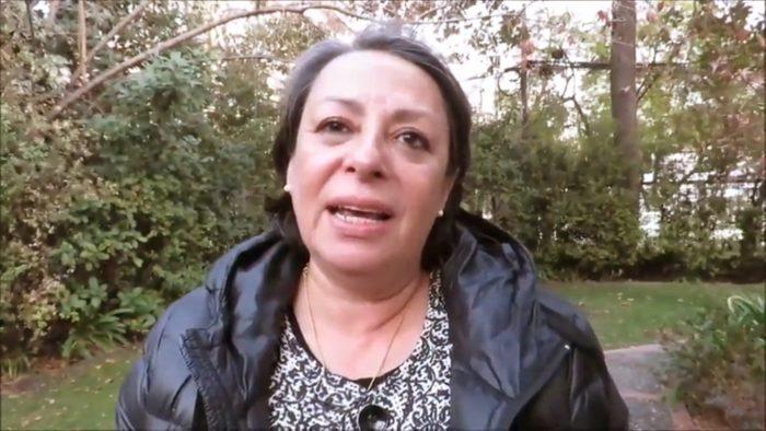 Directora del INDH niega que la destitución de Marelic sea intempestiva: