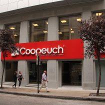 Coopeuch se convierte en la cooperativa de ahorro y crédito más grande de Latinoamérica y el Caribe