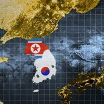 Corea del Norte acepta reabrir línea de comunicación con Seúl