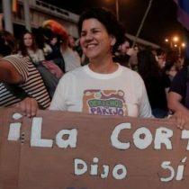 La histórica decisión de la Corte Interamericana de Derechos Humanos que llama a 12 países de América Latina a legalizar el matrimonio gay