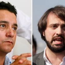 Movimiento Autonomista y Nueva Democracia aprueban confluir en la creación de un partido de izquierda en el Frente Amplio