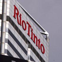 Ahora todos quieren a SQM: después de bajar su oferta, Rio Tinto vuelve a la carrera por el 32% de la minera