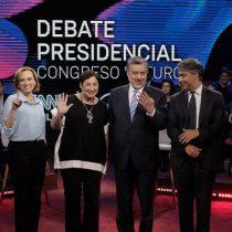 Tras negarse a participar en debate presidencial sobre ciencia, Piñera se suma a la inauguración del Congreso del Futuro