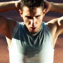 Qué tanto ayuda la cafeína para hacer ejercicio y cuánta cantidad sería la dosis óptima Redacción