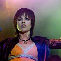 Abuso sexual y desorden bipolar: los demonios que acompañaron la difícil vida de Dolores O'Riordan, vocalista de The Cranberries