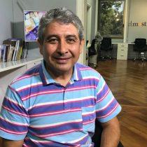 La Semana Política: Edison Ortiz sepulta a la Nueva Mayoría y dice que es una