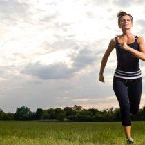 Ejercicio físico en el tratamiento y prevención del cáncer