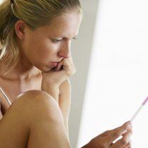 Mujeres: la importancia del control preconcepcional sobre los 30 años