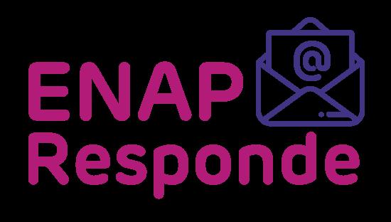 Enap lanza plataforma de contacto con sus grupos de interés