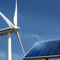 Ventajas de las ERNC que serán más del 80% de la energía que entre en operación este 2018