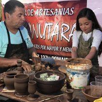 Vida campesina y emprendedores locales estarán presentes en la Expo Rural de Santo Domingo