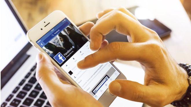 Qué dicen los 7 principios de privacidad de Facebook que la red social acaba de revelar por primera vez (y cómo aprovecharlos)