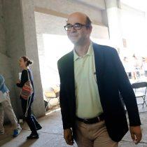 Fernando Atria: