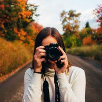 4 consejos para tomar las mejores fotografías en verano
