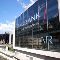 Banco de Andorra se expande y busca gestionar riqueza argentina