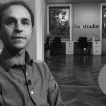Fernando Larraín y el desafío para las AFP: