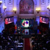 Con 5 millones de interacciones en RRSS, 170 charlas y convenios de categoría mundial terminó 7a versión de Congreso Futuro