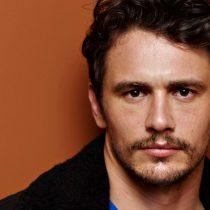 The New York Times cancela un acto con James Franco tras acusaciones de acoso