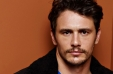The New York Times cancela un acto con James Franco tras acusaciones de acoso
