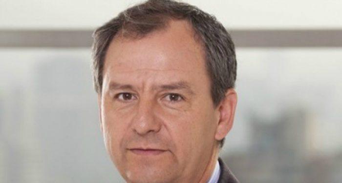 Gerardo Varela: el neoliberal salvaje del gabinete de Piñera que revivió las pasiones desatadas en 2011 por la educación