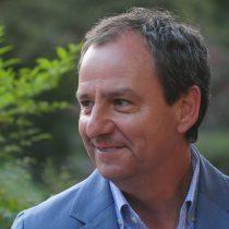 Futuro Ministro de Educación enfrenta críticas y apela a pasado familiar ligado al Partido Radical: