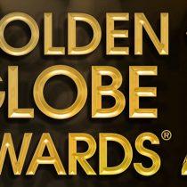"""Unos Globos de Oro """"en negro"""" abren una temporada de premios reivindicativa"""
