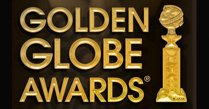 Unos Globos de Oro «en negro» abren una temporada de premios reivindicativa
