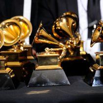 Rosas blancas serán protagonistas de la alfombra roja de los Grammy para manifestarse contra el acoso sexual