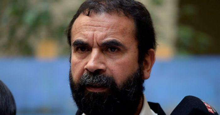 Hugo Gutiérrez tras revelación del ex socio controlador de la U. del Mar: