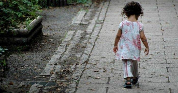 La novela sobre abusos en un hogar evangélico durante la dictadura