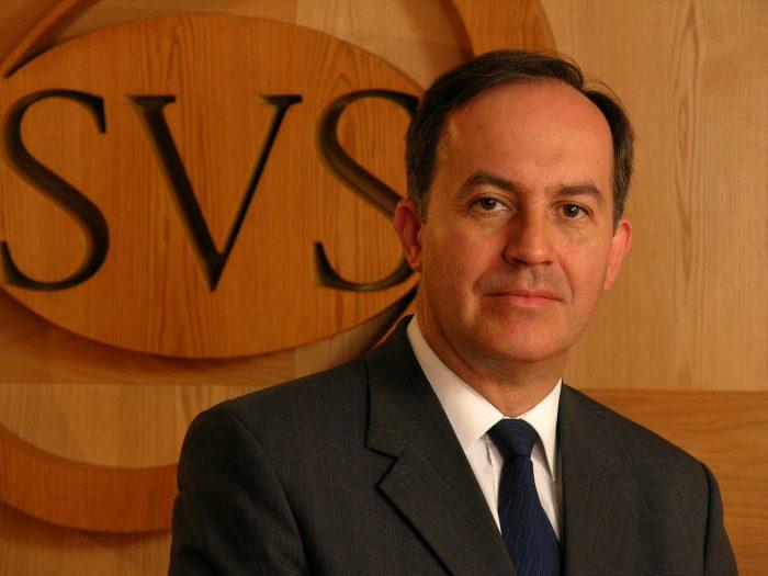 Los millones que llevaron al ex intendente de la SVS a los tribunales laborales