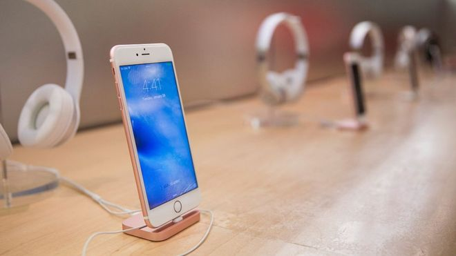 Apple admite que todos los iPhones y Macs están afectados por las fallas Meltdown y Spectre: ¿cómo puedes protegerte?