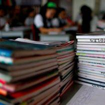 El país que prohibió que se enseñe inglés a los niños en las escuelas