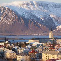 Islandia declara ilegal la diferencia salarial entre hombres y mujeres