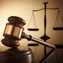 Más de 10 mil personas esperan por atención judicial gratuita, según la Contraloría